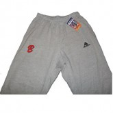 bsi_jsb_sweatpants